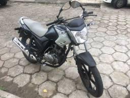 Moto Dafra  Riva 150 ano 2019