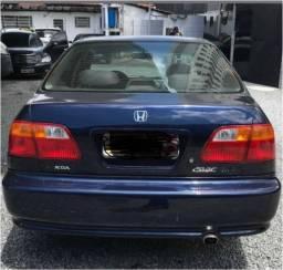 Honda Civic 2000/2000