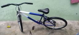 Título do anúncio: Bicicleta Aro 26 nova