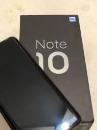 Xiaomi Redmi note 10 lite com 64gb