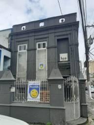 Casa retro- Reduto 250m²