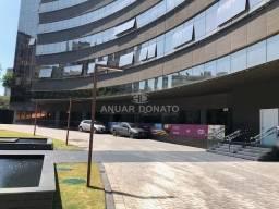 Título do anúncio: Loja para aluguel, 18 vagas, Santo Agostinho - Belo Horizonte/MG