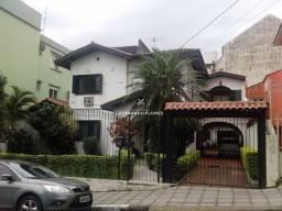 Título do anúncio: Santa Maria - Casa Padrão - Centro