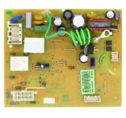 Reparos placas geladeiras lavadora microondas