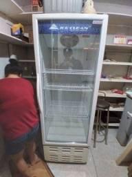 Refrigerador de bebidas 220v