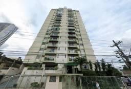 Ed Villa Regia, 3 quartos, 3 banheiros Tv castelo branco, 11º andar São Brás