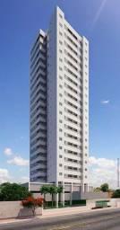 Título do anúncio: Apartamento na Madalena 3 quartos em condomínio completo Gabriel Barcelar
