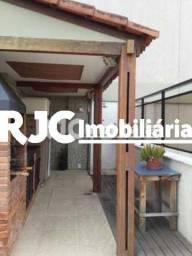 COBERTURA DUPLEX - SALÃO (3 AMBS) - 3 DORMITÓRIOS (SUÍTE) - CONDOMÍNIO TOTAL INFRAESTRUTU