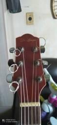 Violão Folk Digiorgio