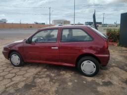 Gol Cl 1.6 completo