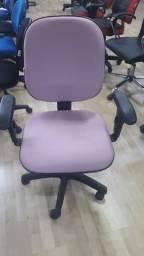 Título do anúncio: Cadeira diretor