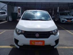 Título do anúncio: FIAT MOBI 2020/2020 1.0 EVO FLEX LIKE. MANUAL