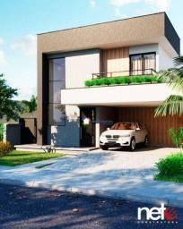 Título do anúncio: Sobrado com 3 dormitórios à venda, 236 m² por R$ 1.250.000 - Residencial Marília - Senador