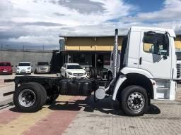 Vw 17190 a venda ! Entre outros caminhões ? Clique aqui!