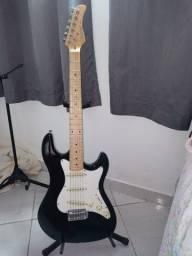 Guitarra STRINBERG STS100