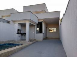 Título do anúncio: 3 quartos em Vila Pedroso - Goiânia - GO