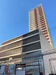 Título do anúncio: Apartamento para venda com 85 metros quadrados com 2 quartos em Centro - Juiz de Fora - MG