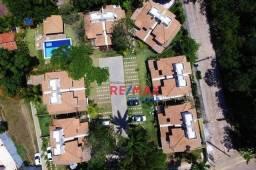 Título do anúncio: Apartamento com 2 dormitórios à venda, 110 m² por R$ 685.000,00 - Imbassai - Mata de São J
