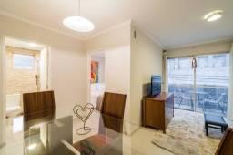 Apartamento totalmente reforma e mobiliado na Bela Vista