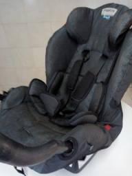 Cadeira Burigotto Matrix Evolution - Reclinável.