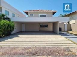 Casa com 5 dormitórios à venda, 386 m² por R$ 3.500.000 - Calhau - São Luís/MA