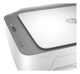 Impressora Wifi HP