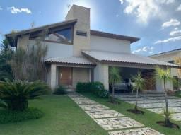 Casa em condomínio com 4 quartos, 3 suítes em Penedo/RJ
