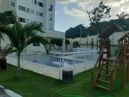 Apartamento para aluguel com 60 metros quadrados com 2 quartos em Mondubim - Fortaleza - C