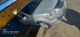 Renault Logan 11/12 1.0 16v