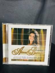 CD O melhor de Aline Barros