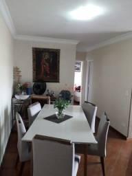 Apartamento Venda Campo Grande