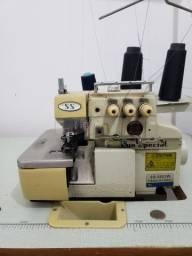 Overlock industrial SS 8803w