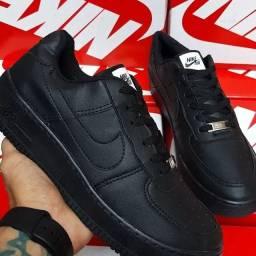 Promocao Tênis Nike 35,36,41