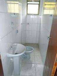 Título do anúncio: Casa com 2 dormitórios para alugar, 60 m² por R$ 750,00/mês - Jardim América - Campo Grand