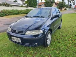Fiat palio 1.8 elx 2003