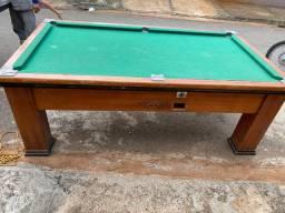 Mesa de Sinuca 1500