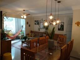Apartamento 3QTS Mobiliado no centro de Domingos Martins