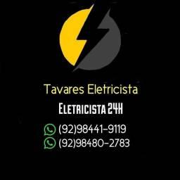 Elétricista Eletricista Elétricista Eletricista  Eletricista Elétricista Eletricista
