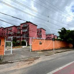Residencial Apipucos - No bairro da Macaxeira - Na Pistinha - 3qts -Oportunidade