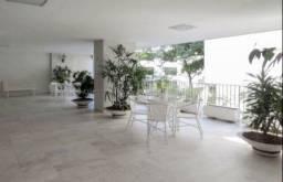 Ipanema - Apt 3qtsmobiliado em rua sem saída
