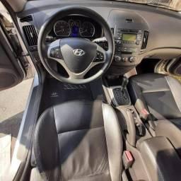Veículo Hyundai I30