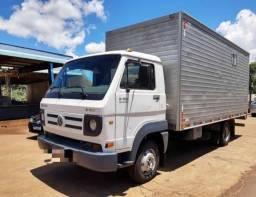 Volks Delivery 8150 Bau Seco 2012/12