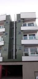 Apartamento masterville ( sarzedo)
