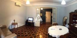 Apartamento à venda, 3 quartos, Copacabana - RIO DE JANEIRO/RJ