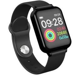 Smart watch b57original
