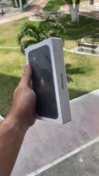 Iphone 11 64GB  10x sem juros