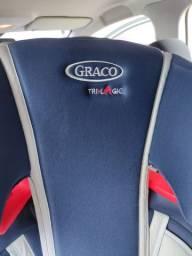 Cadeira infantil para automóvel