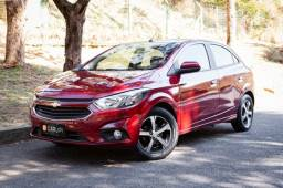 Título do anúncio: Chevrolet Onix 1.4 LTZ SPE/4