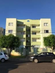 Alugo Apartamento Centro Francisco Beltrão