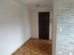 Vendo Apartamento Condomínio Tiradentes S.B.C